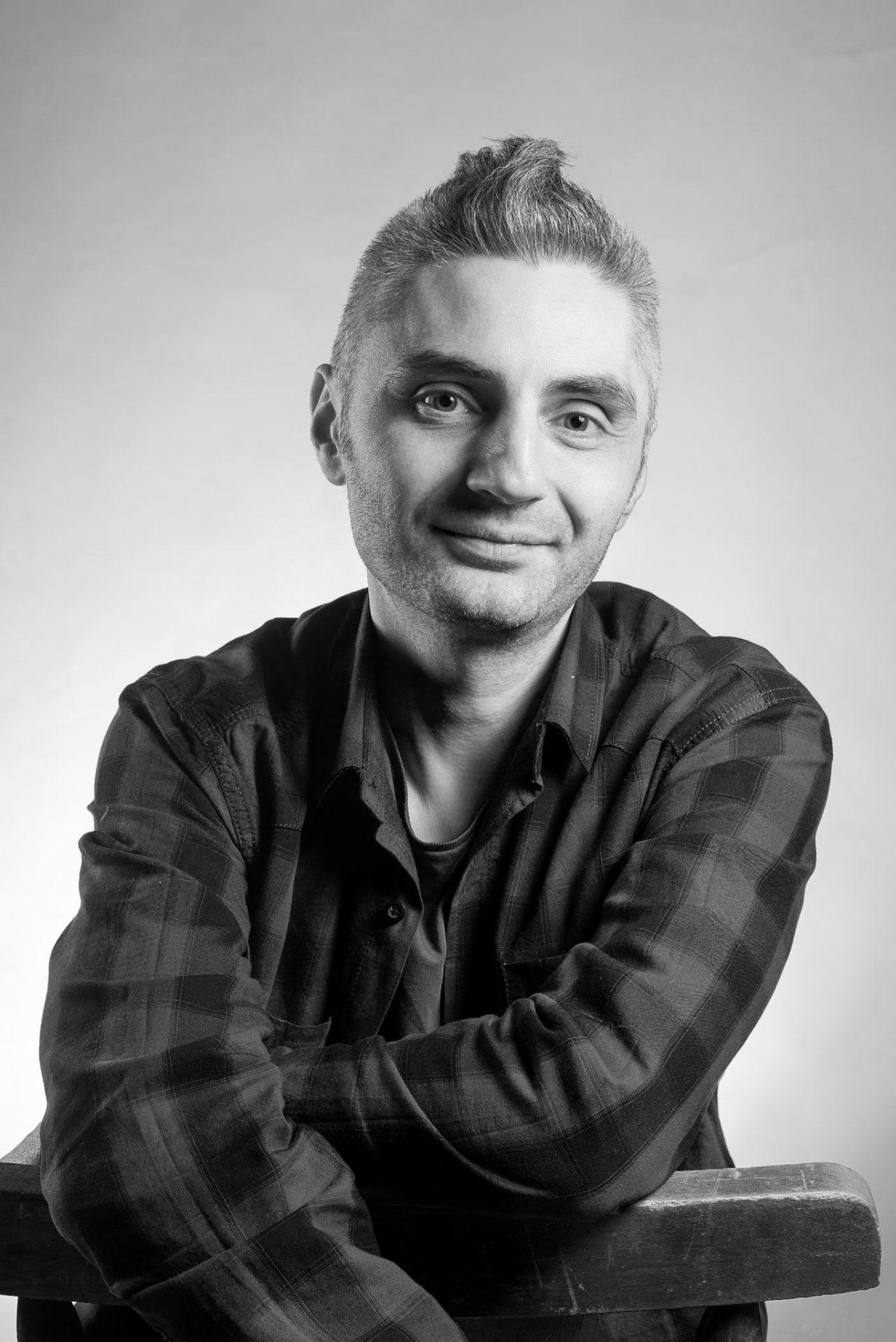 Codrin Lazăr, Sorin Romanescu - AARC