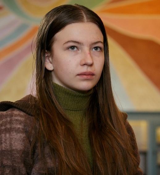 Diana Spatarescu - AARC