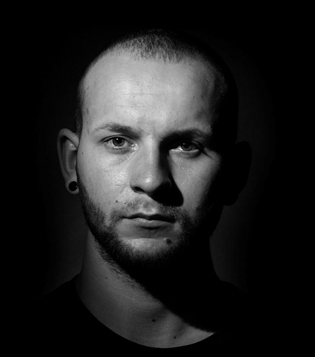 Zoran Simulov  - AARC