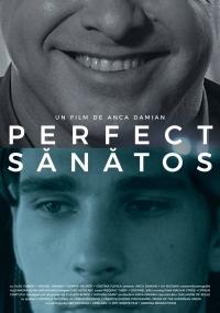 Film-Perfect sănătos (2017)