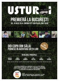 Film-Usturoi (2014)