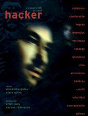 Hacker (2004) - Photo