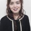 Roxana Stroe - AARC