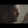 Meda (2015)