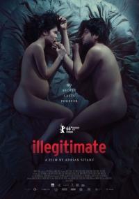 Film-Ilegitim (2015)