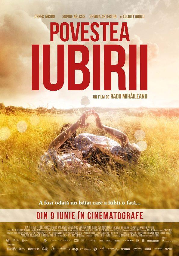 Povestea iubirii (2016) - Photo
