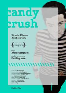 Candy Crush (2014) - Photo