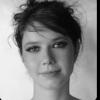 Alina Grigore - AARC