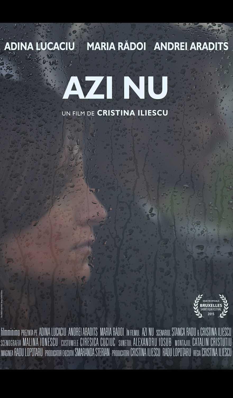 Azi nu (2014) - Photo