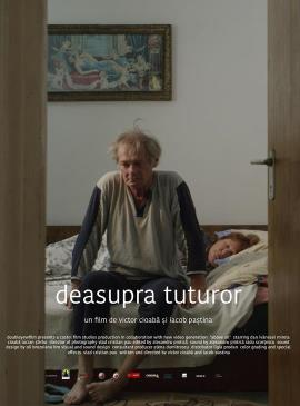 Deasupra tuturor (2015) - Photo