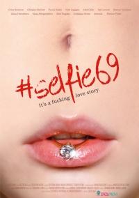 Film-# Selfie 69 (2015)