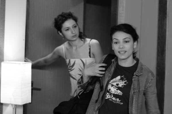 Eu și sora mea (2009) - Photo