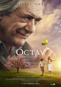 Film-Octav (2017)