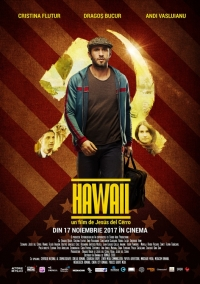 Film-Hawaii (2017)