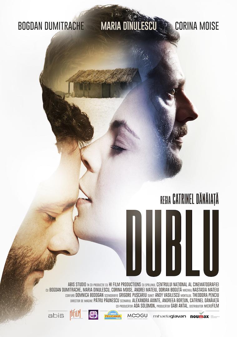 Dublu (2016) - Photo