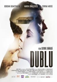 Film-Dublu (2016)