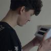 Toaster (2015)