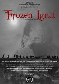 Film-Frozen Ignat (2017)