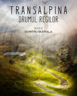 Drumul Regilor - Transalpina (2016) - Photo