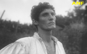 Umbrele soarelui (1986) - Photo