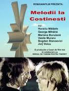 Melodies at Costineşti (1982) - Photo