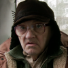 Bondoc (2015)