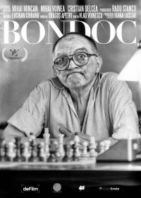 Film-Bondoc (2015)