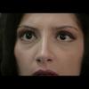 Întoarcerea magilor (2015)