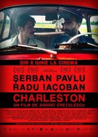Film-Charleston (2017)