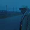 Marți (2012)