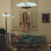 Discordia (2016)