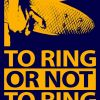 To Ring or Not to Ring (2016)