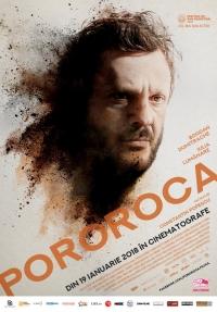Film-Pororoca (2017)