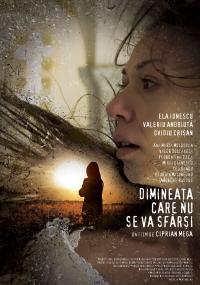 Film-Dimineața care nu se va sfârși (2016)