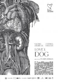 Film-Dragoste 1. Câine (2018)