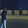 Urban Groove (2010)