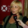 Andreea Păduraru