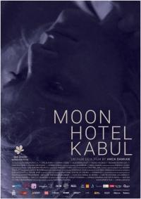 Film-Moon Hotel Kabul (2018)