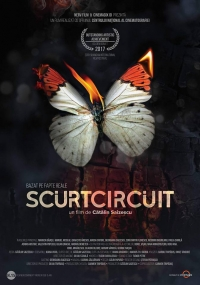Film-Scurtcircuit (2016)