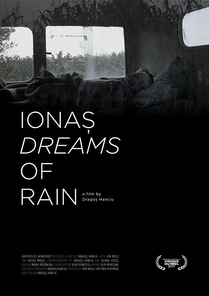 Ionaș Dreams of Rain (2016) - Photo