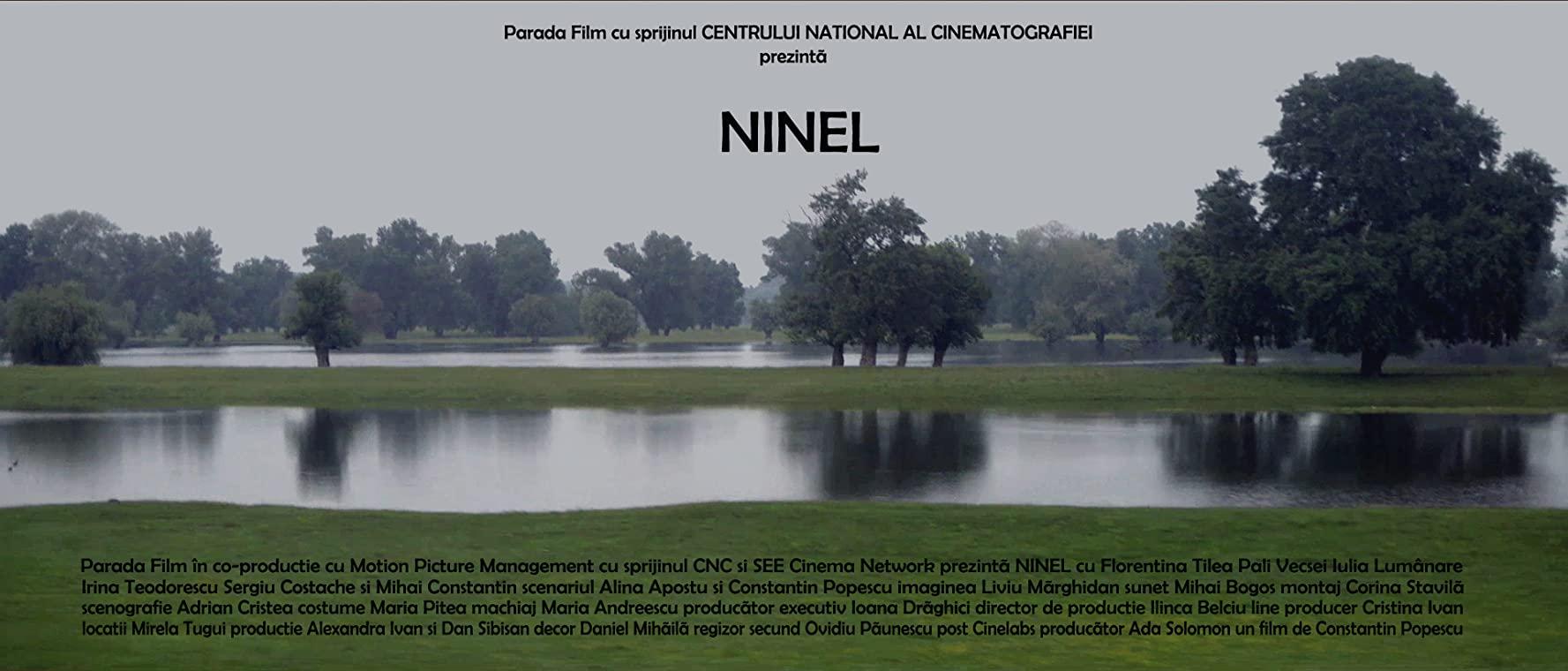 Ninel (2016) - Photo