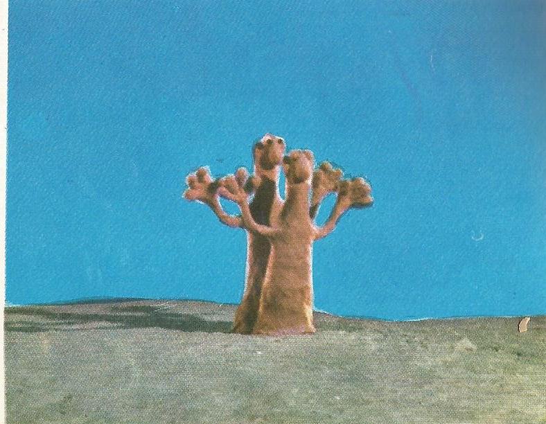 Alter ego (1978) - Photo