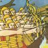 Traian și Decebal (1977)