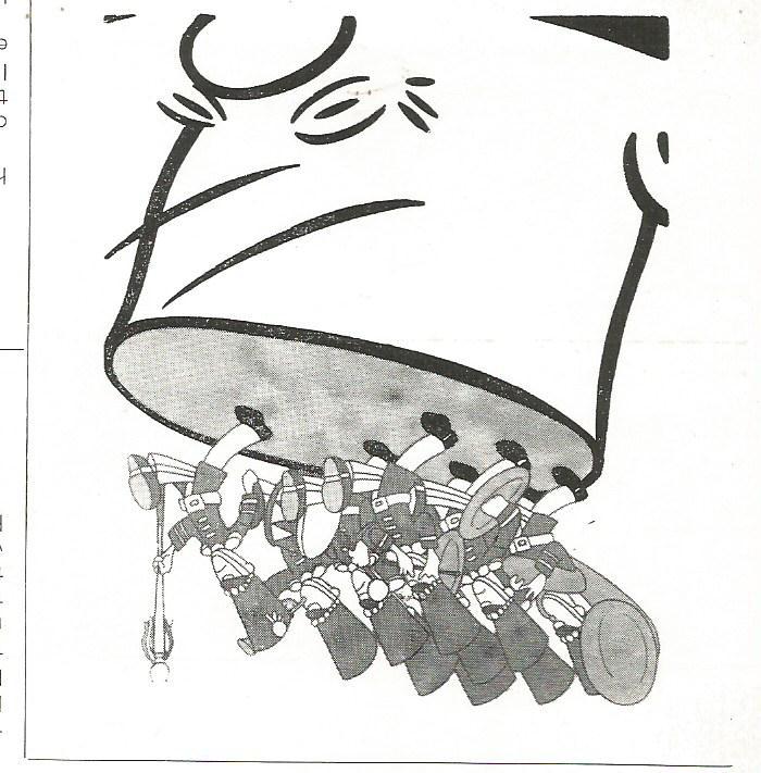 Eu + Eu = Eu (1969) - Photo