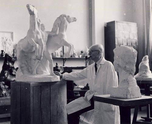 Ion Jalea (1978) - Photo