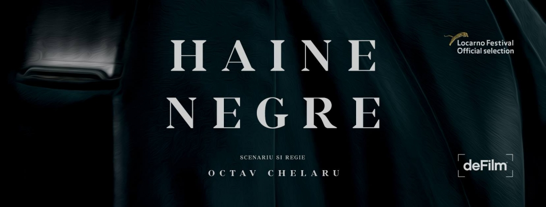 Haine negre (2017) - Photo