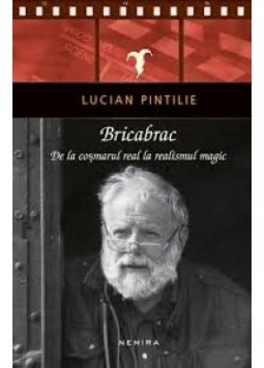 Lansarea celei de-a doua ediții la Institutul Francez