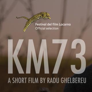 Km 73 (2015) - Photo
