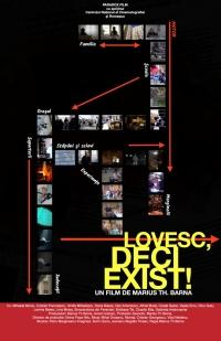 Film-Lovesc, deci exist! (2017)
