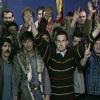 Videogramele unei revoluții (1992)